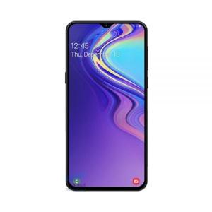 thay-mat-kinh-Samsung-M20