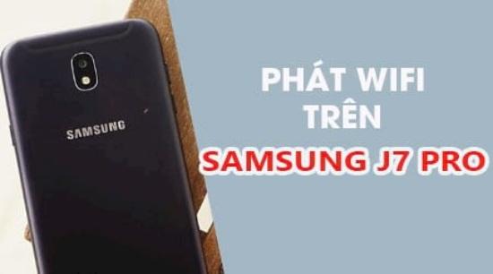 cach-phat-Wifi-tu-Samsung-J7-Pro-0
