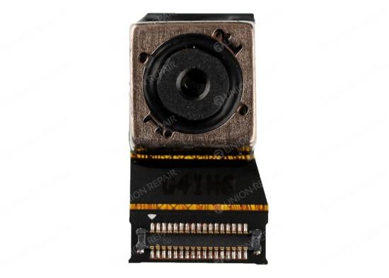 Thay camera Sony XA