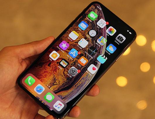 loi-iphone-xs-max-khong-ket-noi-duoc-bluetooth