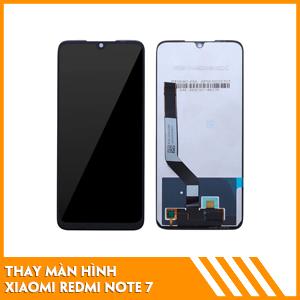 thay-man-hinh-Xiaomi-redmi-note-7