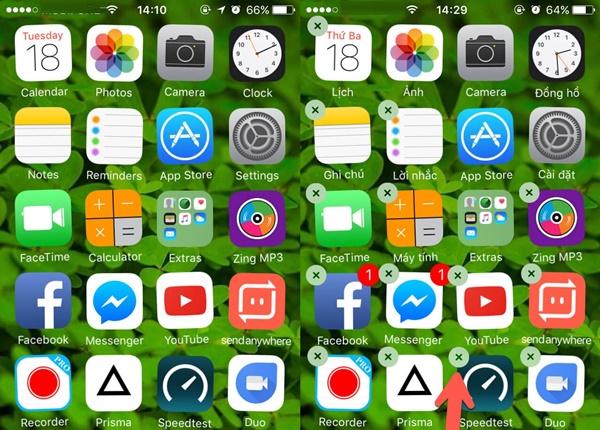 khong-xoa-duoc-ung-dung-tren-iPad-3
