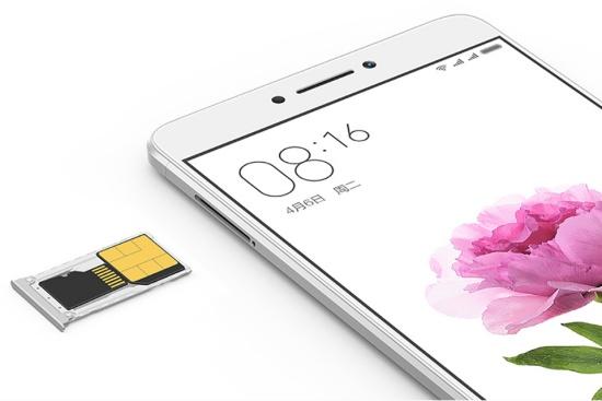loi-khong-nhan-SIM-tren-Xiaomi