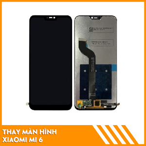 thay-man-hinh-Xiaomi-Mi-6-3