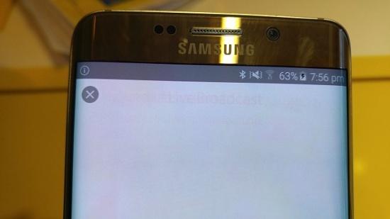 Samsung-S7-Edge-bi-luu-anh