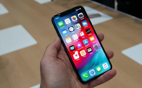 iPhone-X-khong-lay-net-duoc