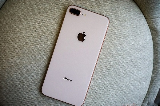 iphone-8-plus-new-1