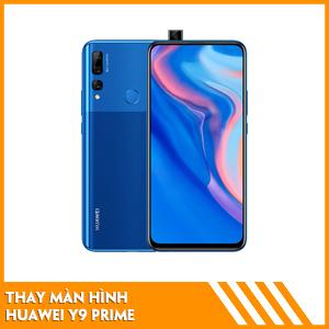 thay-man-hinh-Huawei-Y9-Prime