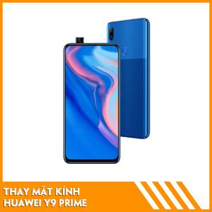 thay-mat-kinh-Huawei-Y9-Prime