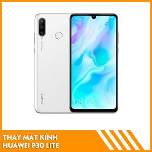 thay-mat-kinh-Huawei-p30-lite