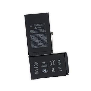 thay-pin-iPhone-XS-Max-4