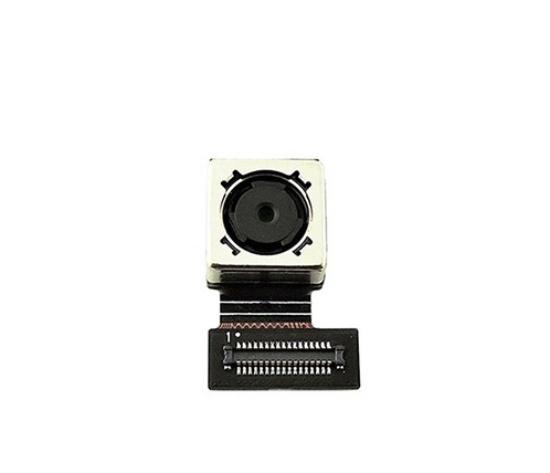 camera-sau-Sony-XA-bi-mo