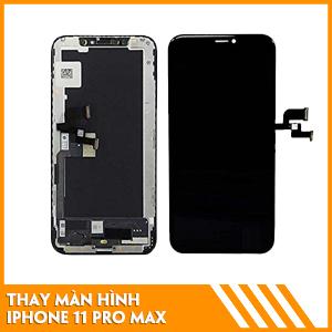 thay-man-hinh-ip-11-pro-max