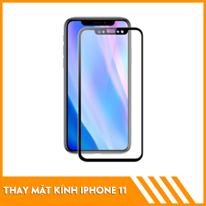 thay-mat-kinh-iphone-11-fastcare