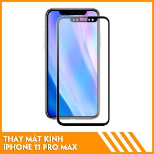 thay-mat-kinh-iphone-11-pro-max