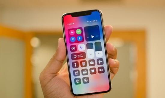 cach-ghi-am-cuoc-goi-tren-iPhone-X-0