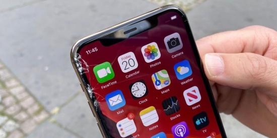 iPhone-11-pro-Max-bi-loi-cam-ung-2