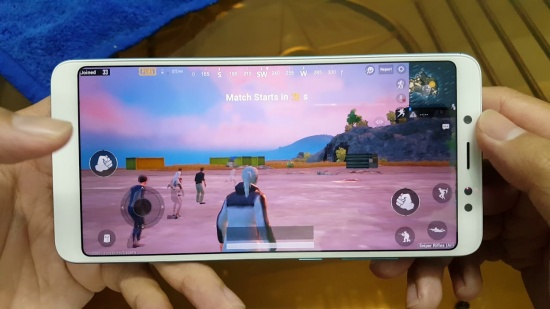 loi-xoay-man-hinh-Xiaomi-Redmi-Note-5