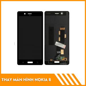 thay-man-hinh-Nokia-8-FC