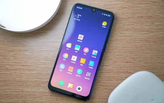 Xiaomi-Redmi-Note-7-bi-nong-may
