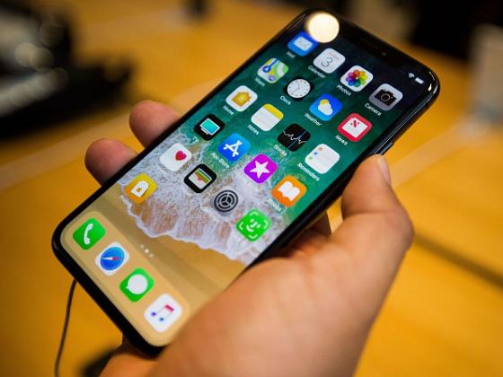 iphone khong goi duoc so trong danh ba