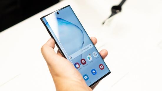 Samsung-Note-10-dom-man-hinh