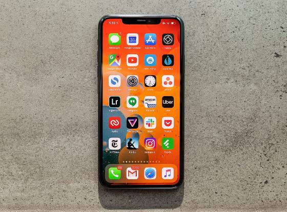chup-man-hinh-iphone-11-pro-max