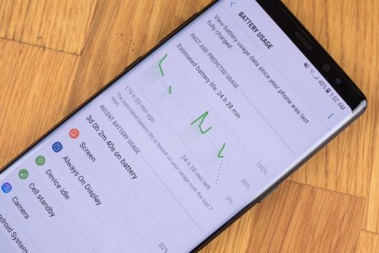 hien-thi-phan-tram-pin-Samsung-Galaxy-Note-8-0
