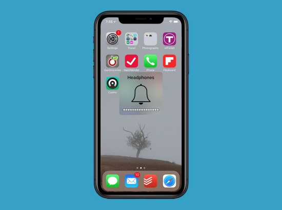 iphone-bi-treo-che-do-tai-nghe-1