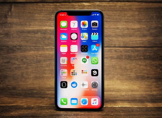 iphone-khong-co-am-thanh-khi-choi-game