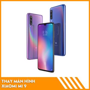 thay-man-hinh-Xiaomi-Mi-9-2