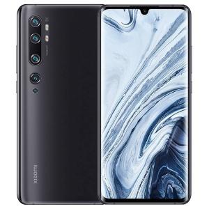 thay-man-hinh-Xiaomi-Mi-Note-10