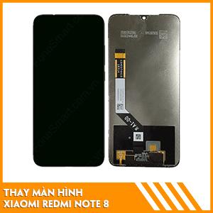 thay-man-hinh-Xiaomi-redmi-note-8