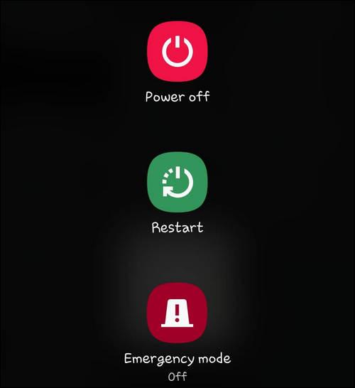 Samsung Note 10 không nhận tai nghe