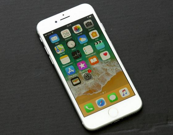 iphone-khong-bat-duoc-dinh-vi