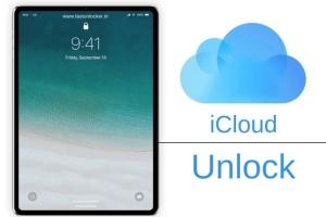 mo-khoa-iCloud-iPad-0