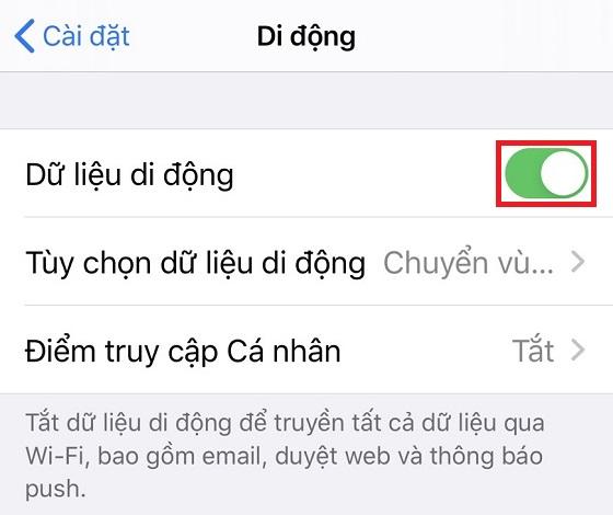 dien-thoai-iphone-khong-bat-duoc-3g