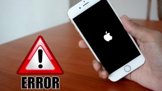 iPhone-7-Plus-bi-reset-lien-tuc-1