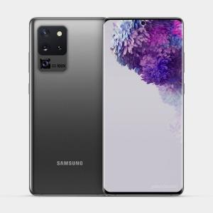 thay-man-hinh-Samsung-S20-1