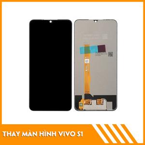 thay-man-hinh-Vivo-S1-fastcare