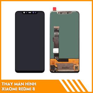 thay-man-hinh-Xiaomi-redmi-8