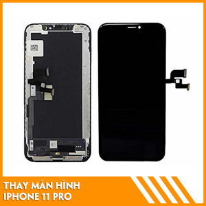 thay-man-hinh-iphone-11-pro-fastcare