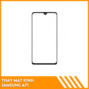 thay-mat-kinh-samsung-a71-fastcare