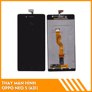 thay-man-hinh-Oppo-A31-neo-5-fastcare