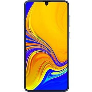 thay-mat-kinh-Samsung-A90