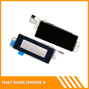 thay-rung-iphone-x-fastcare