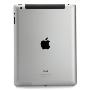 thay-vo-iPad-4-0