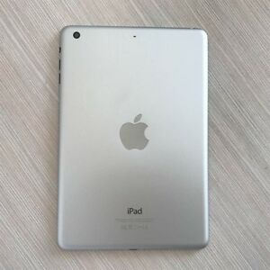 thay-vo-iPad-Mini-3-1