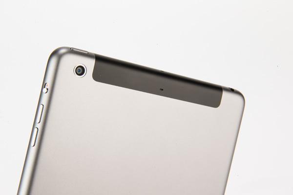 thay camera iPad Mini 2