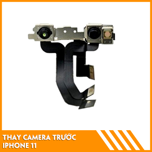 thay-camera-iphone-11-fastcare